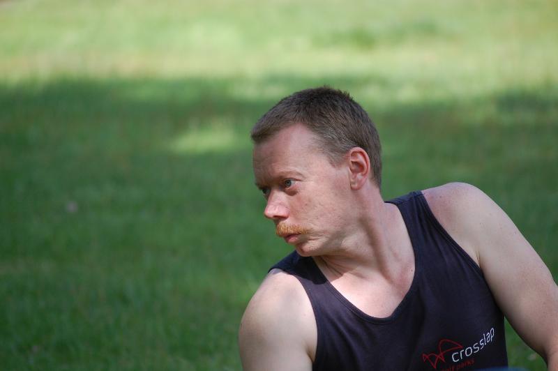 Klaus Kattwinkel