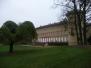 Schlosspark Worms