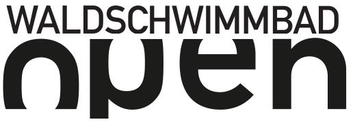 Waldschwimmbad Open