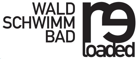 wsbo-re-logo