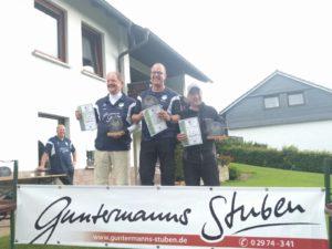 Sieger-Grandmaster-Bad-Fredeburg