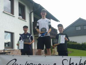 Sieger-Junioren-Bad-Fredeburg