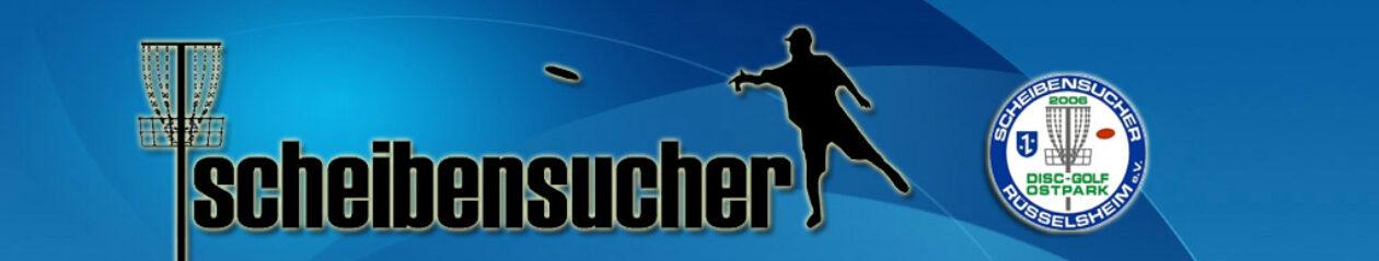 Scheibensucher Rüsselsheim